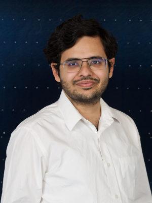 Chaudhary, Aditya