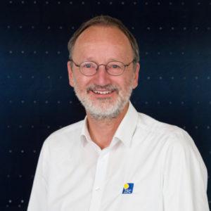Wefringhaus, Eckard Dr.