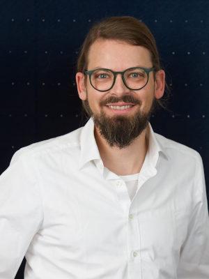 Buchholz, Florian Dr.