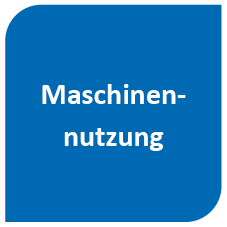 Logo ISC