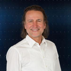Glatz-Reichenbach, Joachim Dr.