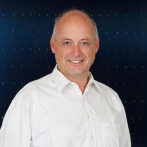 Peter, Kristian Dr.
