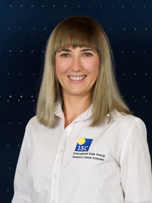 Popescu, Lacramioara Dr.