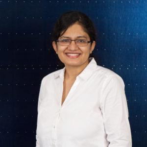 Sasidharan, Swaytha Dr.