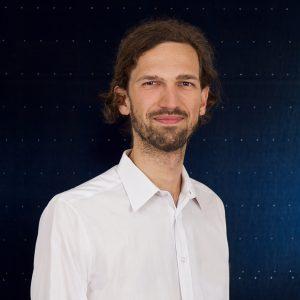 Linke, Jonathan Dr.